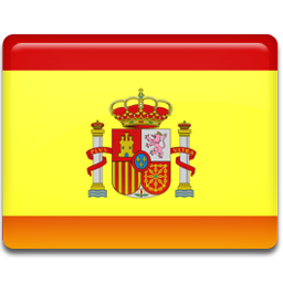 Version Espanola